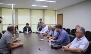 Câmara Legislativa de Criciúma devolve mais de R$1,2 milhões ao Município