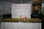 JI realiza mais uma edição do Destaque Içarense e Rinconense