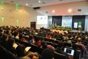 Inscrições abertas para Semana de Ciência e Tecnologia da Unesc