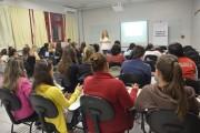 Semana de Ciência e Tecnologia da Unesc inicia segunda-feira