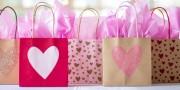 Mês dos Namorados terá Sábado Total e Dia Especial em Içara