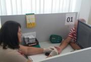Diabéticos de Içara contam com monitoramento glicêmico digital