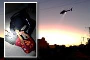 Operação da Polícia Civil prende dois suspeitos de latrocínio