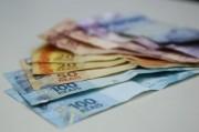 Governo do Estado registra queda de 15,6% na arrecadação de ICMS