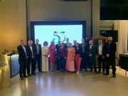 CDL de Criciúma celebra 55 anos desenvolvendo a economia