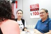 CREAS de Içara oferece apoio à mulheres vítimas de violência doméstica