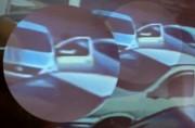 Veículo é levado em assalto na comunidade do Barracão