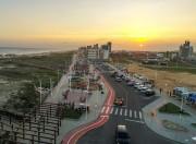 Balneário Rincão organiza I Fórum Municipal de Turismo