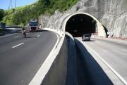 DNIT/SC fará recomposição do pavimento no Morro do Formigão