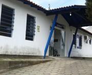 DNIT faz campanha de Comunicação Social em bairro Lindeiro
