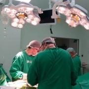 Em dois dias Hospital São José realiza duas captações de órgãos em Criciúma