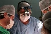 Santa Catarina registra aumento na doação de órgãos no ano de 2020