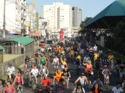 11° Passeio Ciclístico da República