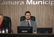 Comissão Temporária avaliará novos limites do município