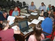 Metas e ações da gestão de resíduos sólidos foram apresentadas