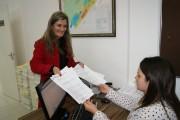 Projetos de lei para combater a violência contra as mulheres