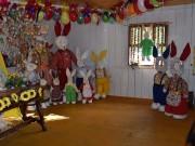 Toca do Coelho está aberta para visitação em Siderópolis
