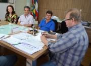 Siderópolis firma parceria com CDL e Apae para o Natal 2017