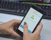 Inovações tecnológicas: Unesc renova e amplia rede WiFi