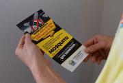 Governo de Siderópolis realiza trabalho no combate a dengue