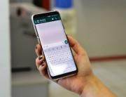 Farmácia Solidária vai disponibilizar atendimento via WhatsApp