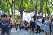 OAB Criciúma promove evento especial para Mulheres