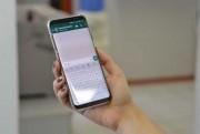 Farmácia Escola da Unesc passa a contar com WhatsApp