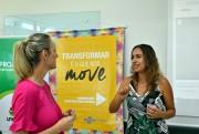 Professores da Unesc refletem sobre projetos de impacto social