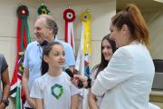 Câmara Mirim: Conhecidos os vereadores para o mandato de 2019