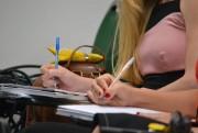 Programa de Residência em Saúde Mental está com inscrições abertas na Unesc