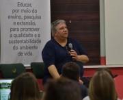 Unesc recebe Encontro de Homeopatia do Sul Catarinense