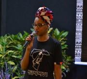 Dia da Consciência Negra: Unesc abre evento com debate sobre juventude e violência