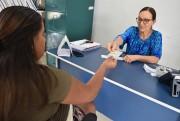 Carteira de Estudante já pode ser feita em Siderópolis