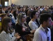Simpósio Internacional de Direito Unesc debate os desafios jurídicos
