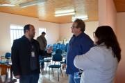 Censo Agropecuário irá iniciar em outubro em Siderópolis