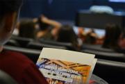 """Simpósio de Psicologia inicia atividades com debates sobre """"Pesquisa em Espiritualidade e Saúde"""""""