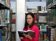 Egressa Unesc é 1ª colocada na seleção de doutorado na UFSCar