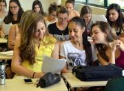 Unesc oferece oportunidade de financiamento e bolsas de estudo