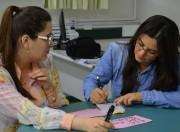 Escola do Legislativo de Criciúma planeja ações
