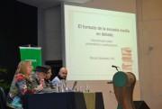 Experiências do Ensino Médio na Argentina é debatido