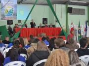 Encontro de Conselheiros Tutelares é realizado em Siderópolis