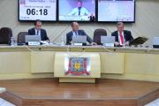 Projeto prevê contratação de seguro garantia de execução de contrato nos processos licitatórios do Município