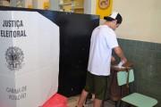 Apuração das eleições mirins acontecerá nesta sexta-feira