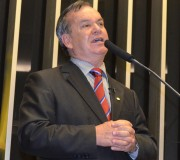 Porte rural é aprovado em comissão na Câmara dos Deputados
