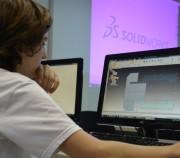 A tecnologia como ferramenta de aprendizagem