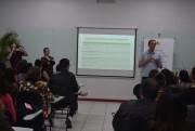 Incentivo à formação de novos professores inicia na Unesc