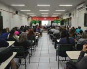 Estudantes vão potencializar a agricultura familiar de Içara