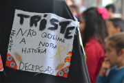 Museu da Infância abre exposição com trabalhos de estudantes de Içara