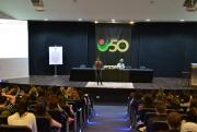 Seminário Regional do Proesde debate educação e formação humana