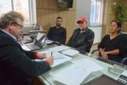 Siderópolis apresenta nova proposta de reajuste salarial ao SISERP